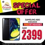 grand-mobile-20-07-6
