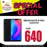 grand-mobile-20-07-910