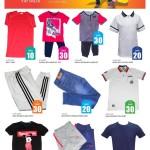 ramez-eid-28-07-919