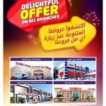 ramez-eid-28-07-932