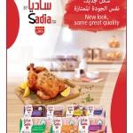 saudia-eid-28-07-4