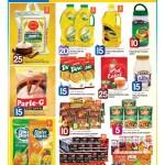 saudia-offers-20-07-3