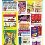 saudia-offers-20-07-4
