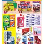 saudia-offers-20-07-5