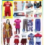 saudia-offers-20-07-8