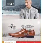 saudia-offers-20-07-9