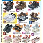 saudia-offers-20-07-910