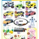 saudia-offers-20-07-912