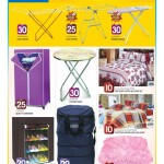 saudia-offers-20-07-914