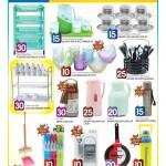 saudia-offers-20-07-916
