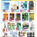 saudia-offers-20-07-917