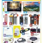 saudia-offers-20-07-919