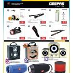 saudia-offers-20-07-921