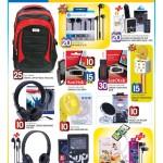 saudia-offers-20-07-922