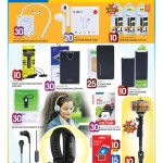 saudia-offers-20-07-923