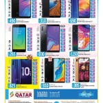 saudia-offers-20-07-924