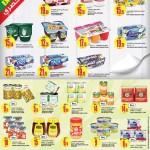 al-meera-savings-23-08-6