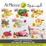 al-meera-we-31-08-1