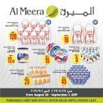 al-meera-we-31-08-2