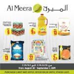 al-meera-we-31-08-3