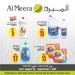 al-meera-we-31-08-4