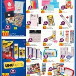 carrefour-b2s-28-08-2