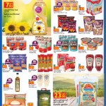 carrefour-b2s-28-08-6