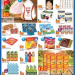 carrefour-b2s-28-08-8