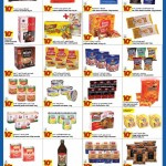 carrefour-week-18-08-2