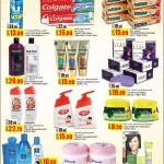 lulu-big-savers-28-08-9