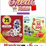 masskar-value-28-08-1