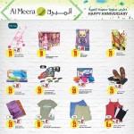 al-meera-anniv-29-09-4