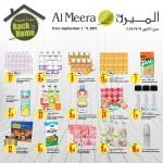 al-meera-b2h-02-09-3