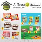 al-meera-b2h-02-09-5