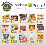 al-meera-b2h-02-09-6
