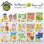 al-meera-b2h-02-09-910