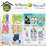 al-meera-b2h-02-09-912