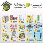 al-meera-b2h-02-09-916
