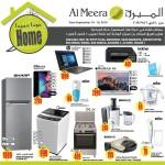 al-meera-home-10-09-1