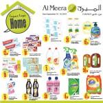 al-meera-home-10-09-4
