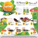 al-meera-indian-08-09-4