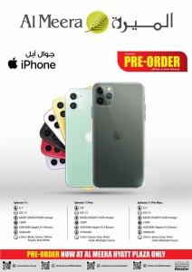 al-meera-iphone11-24-09