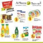al-meera-new-weekly-18-09-9