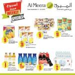 al-meera-new-weekly-18-09-910