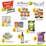 al-meera-new-weekly-18-09-912