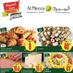 al-meera-new-weekly-18-09-915