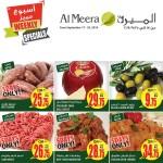 al-meera-new-weekly-18-09-916