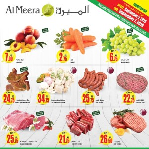 al-meera-we-07-09