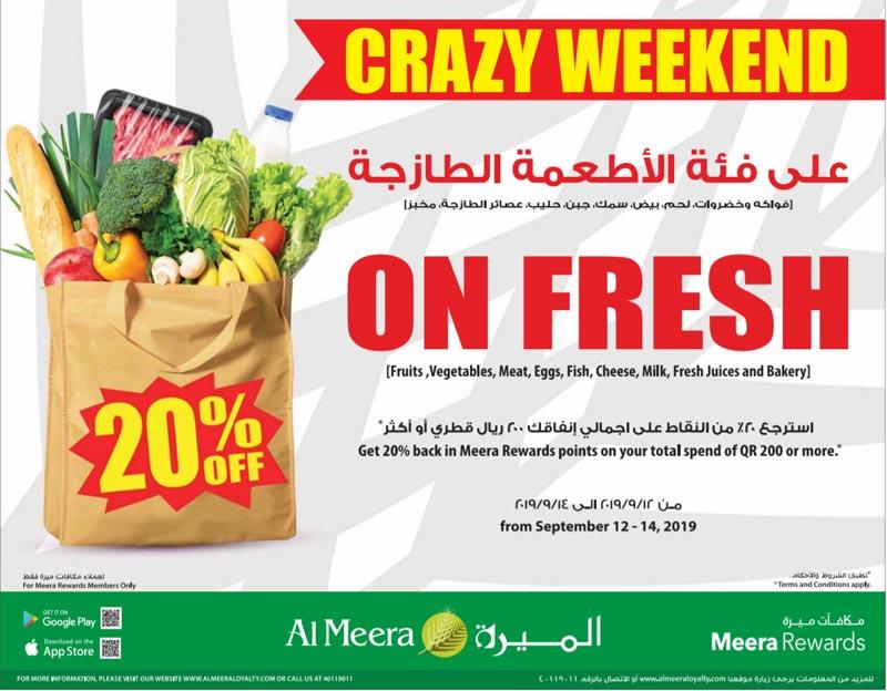 al-meera-we-12-09