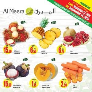 al-meera-we-14-09